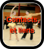 Contacts et liens